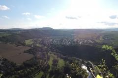 nahetal-norheim