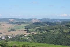 panorama-lohrer-wald-rotenfels-rheingrafenstein