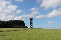 schlossboeckelheim-heimbergturm