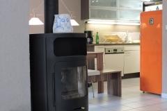 Kamin-mit-Blick-Esszimmer-und-Küche